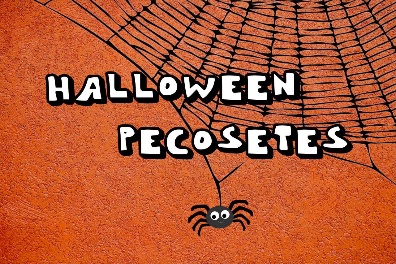 Fiesta de Disfraces de Halloween - miércoles 31 de octubre